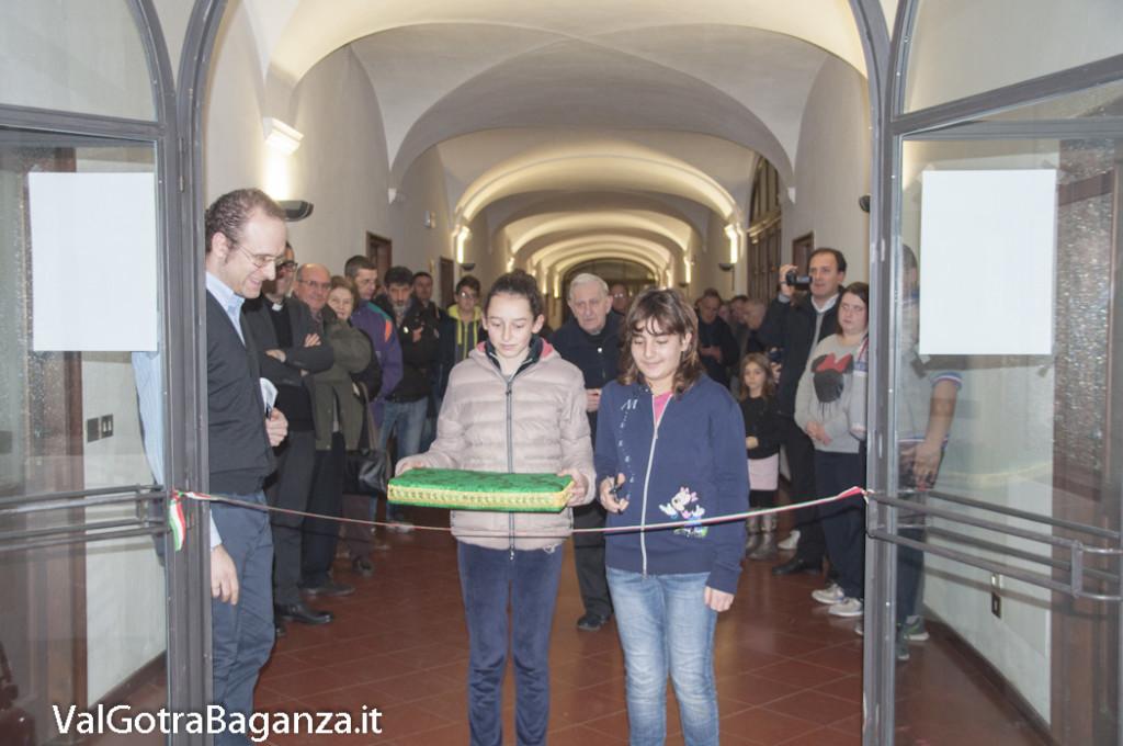 Inaugurazione rassegna (124) Seminario Bedonia