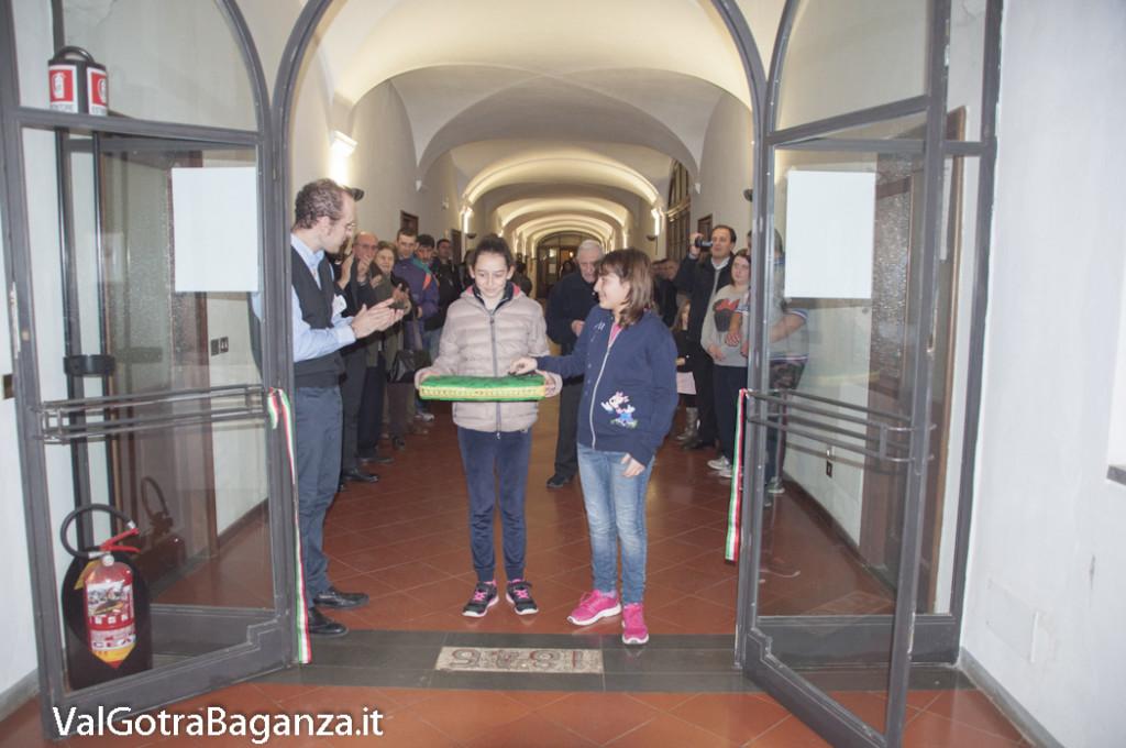 Inaugurazione rassegna (126) Seminario Bedonia