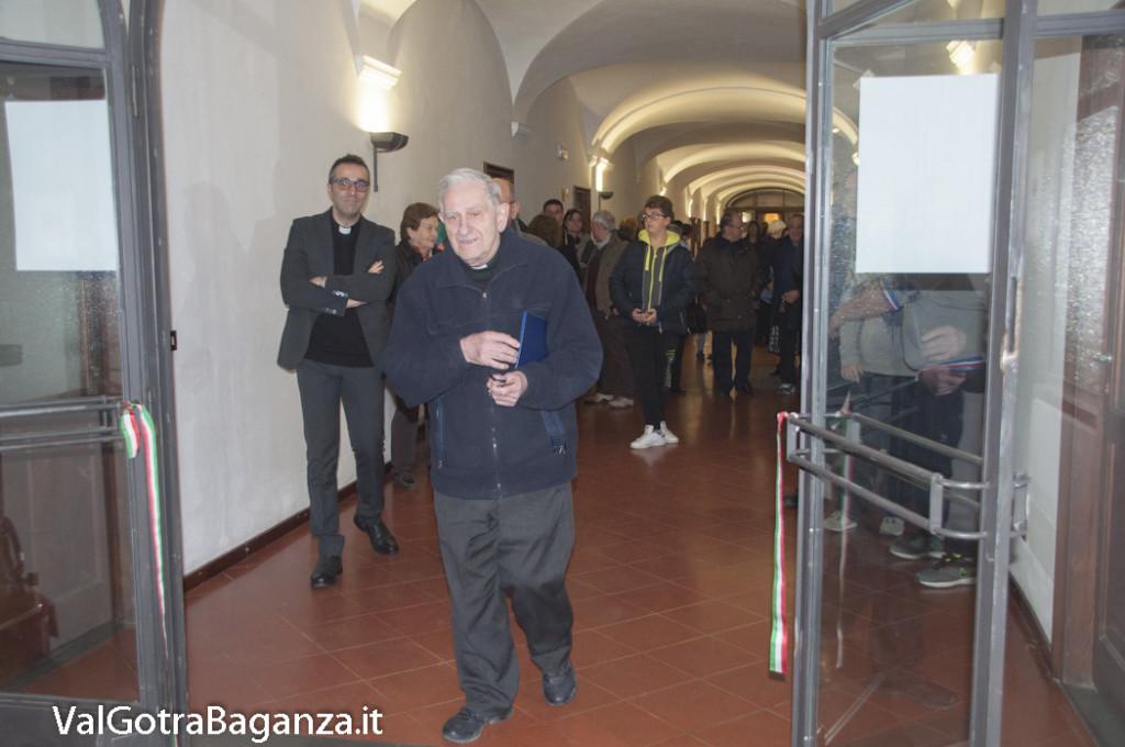 Inaugurazione rassegna (129) Seminario Bedonia