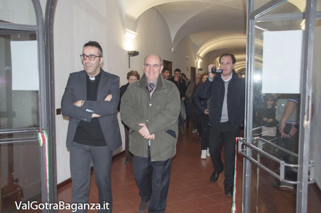Inaugurazione rassegna (130) Seminario Bedonia