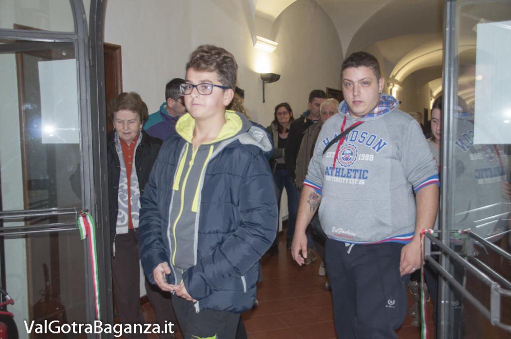 Inaugurazione rassegna (132) Seminario Bedonia