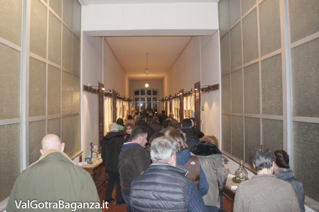 Inaugurazione rassegna (142) Seminario Bedonia