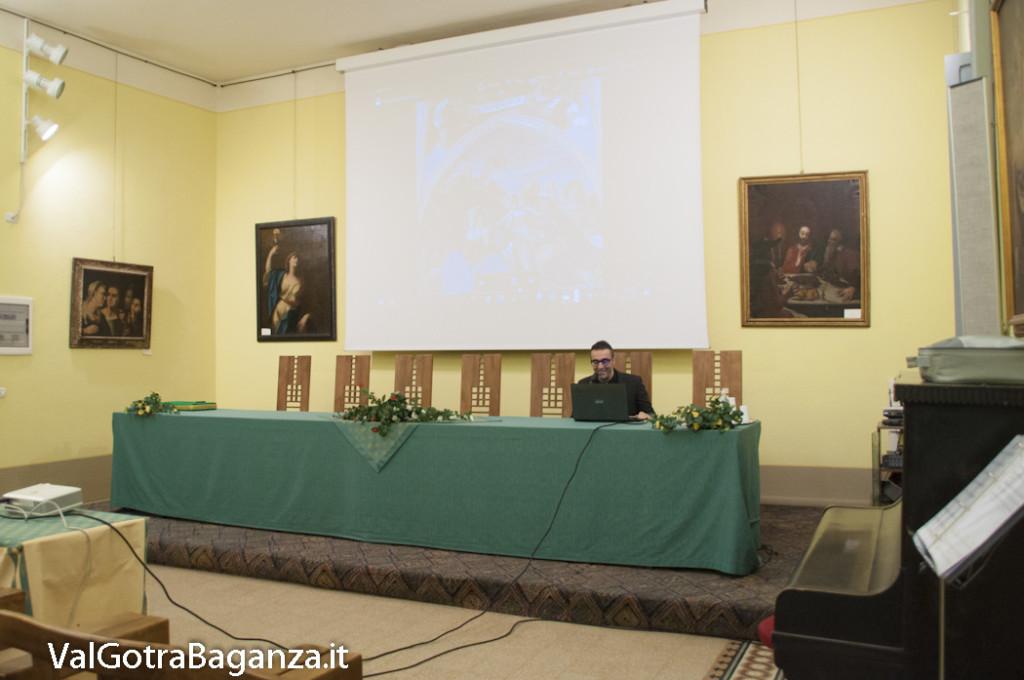Inaugurazione rassegna (151) Seminario Bedonia