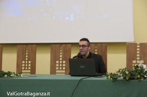 Inaugurazione rassegna (152) Seminario Bedonia
