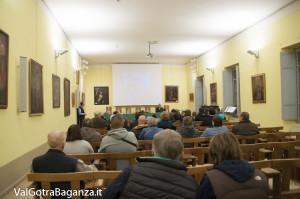 Inaugurazione rassegna (156) Seminario Bedonia