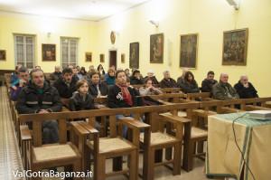 Inaugurazione rassegna (161) Seminario Bedonia