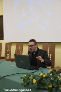 Inaugurazione rassegna (162) Seminario Bedonia