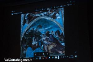 Inaugurazione rassegna (163) Seminario Bedonia