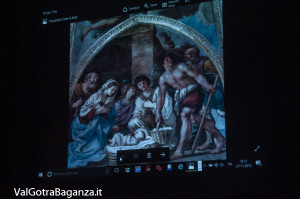 Inaugurazione rassegna (165) Seminario Bedonia