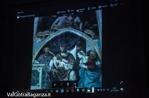 Inaugurazione rassegna (168) Seminario Bedonia