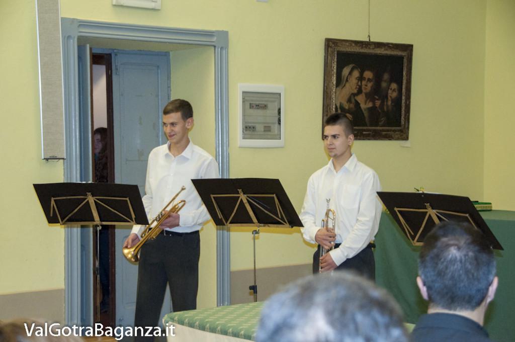 Inaugurazione rassegna (173) Seminario Bedonia