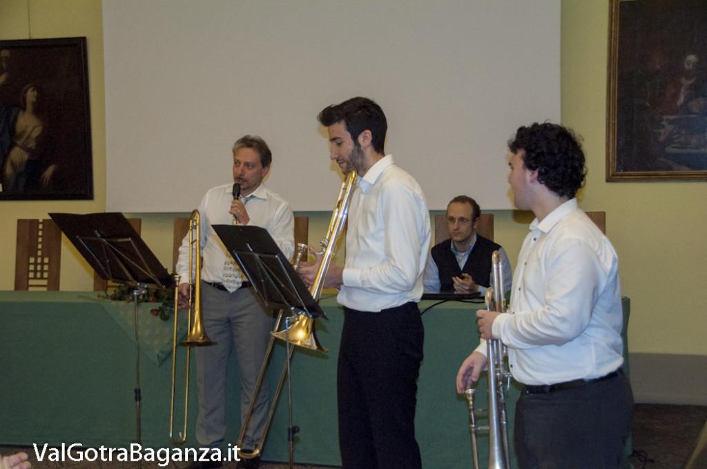 Inaugurazione rassegna (174) Seminario Bedonia