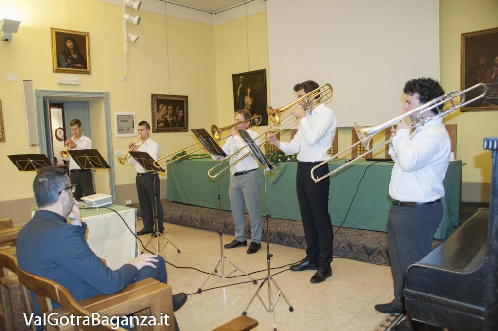 Inaugurazione rassegna (175) Seminario Bedonia