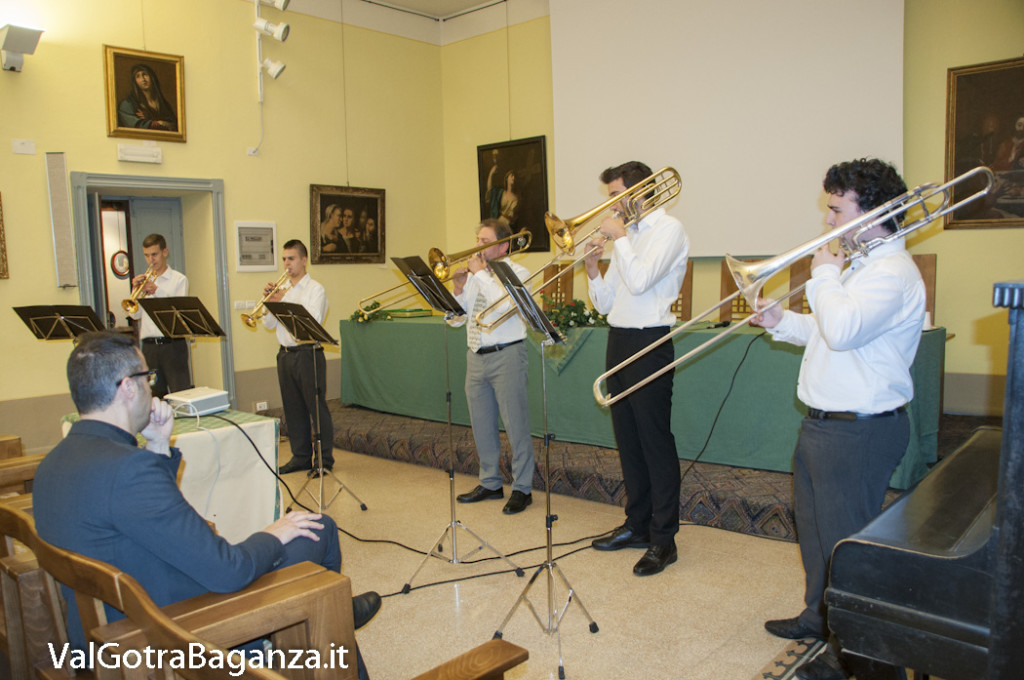 Inaugurazione rassegna (176) Seminario Bedonia