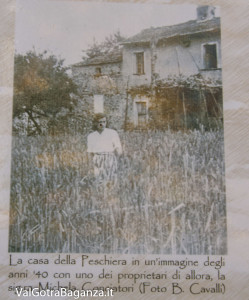 Parco Renato Cattaneo (167) Bedonia