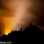 Pietramogolana (125) Berceto notturno