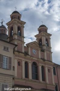 San Martino (124) fiera Varese Ligure