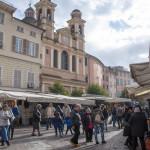 San Martino (125) fiera Varese Ligure