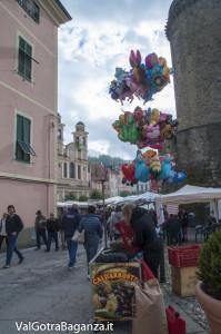 San Martino (129) fiera Varese Ligure