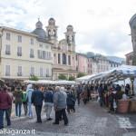 San Martino (138) fiera Varese Ligure