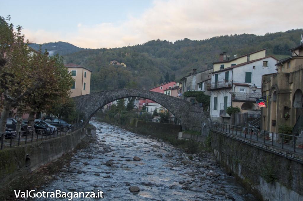 San Martino (174) fiera Varese Ligure