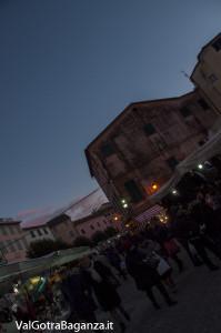 San Martino (211) fiera Varese Ligure