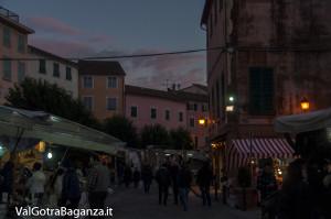 San Martino (214) fiera Varese Ligure