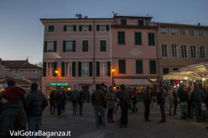 San Martino (219) fiera Varese Ligure