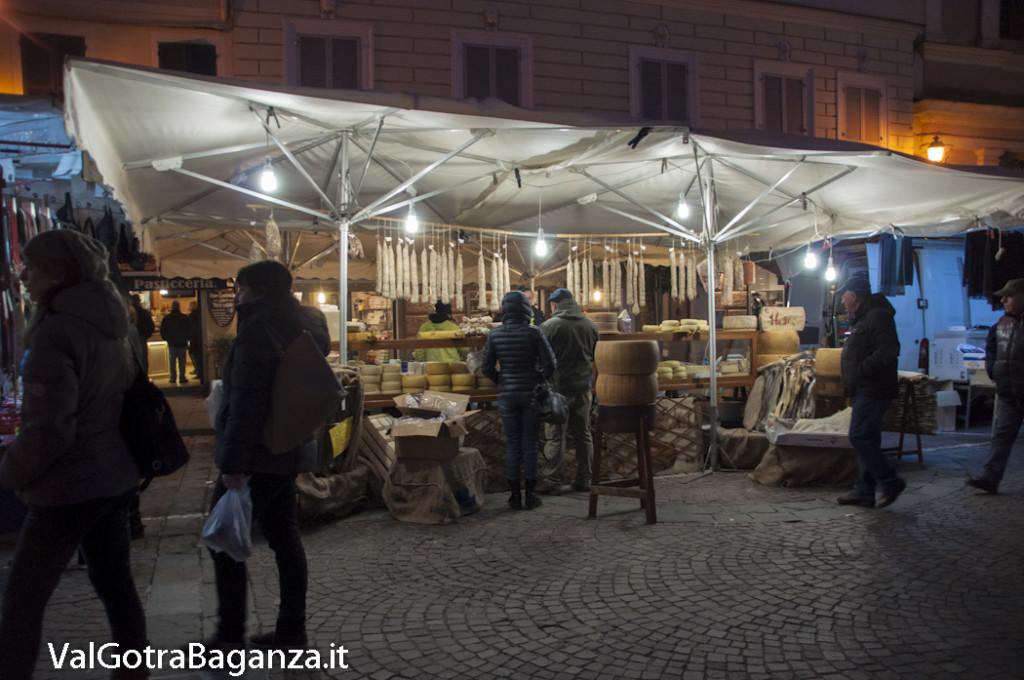 San Martino (230) fiera Varese Ligure