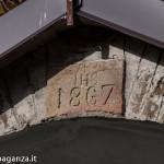 San Rocco (108) Maestà Groppo
