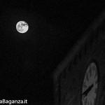 Super Luna (120) notturno Berceto