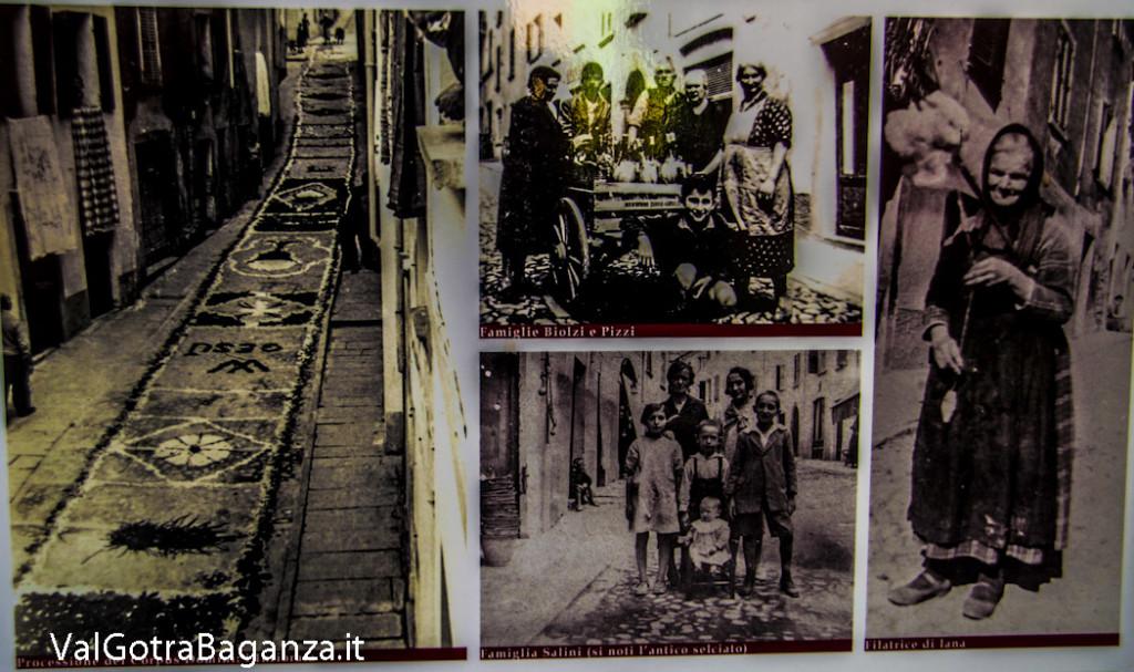 Via Trieste Bedonia (142) Parma