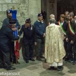 Virgo Fidelis (235) Berceto