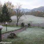 brinata (100) autunno inverno