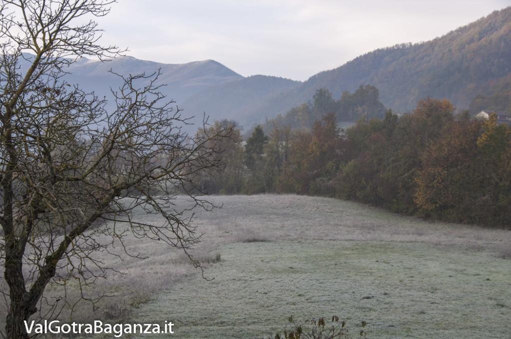 brinata (101) autunno inverno