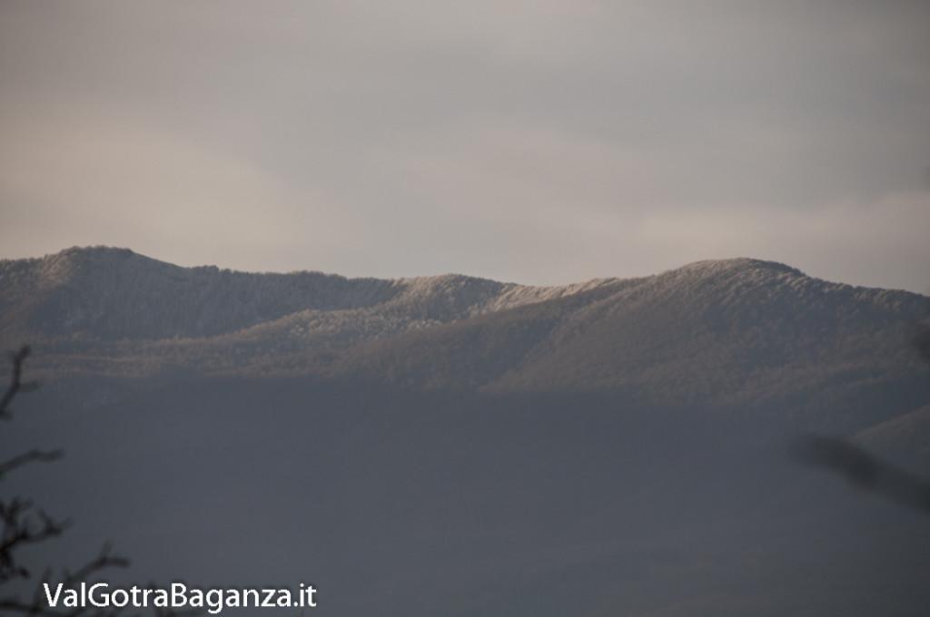 brinata (102) autunno inverno