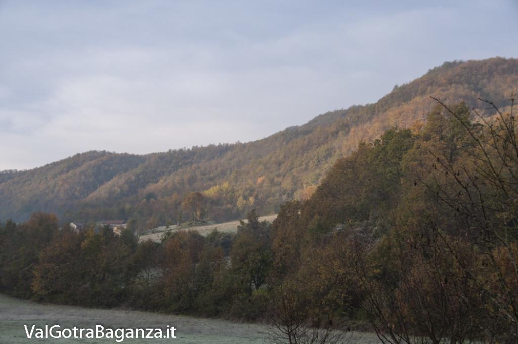 brinata (106) autunno inverno
