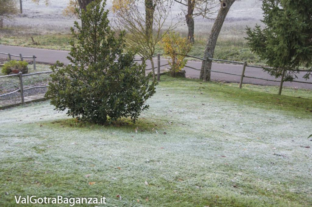 brinata (111) autunno inverno
