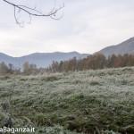 brinata (118) autunno inverno