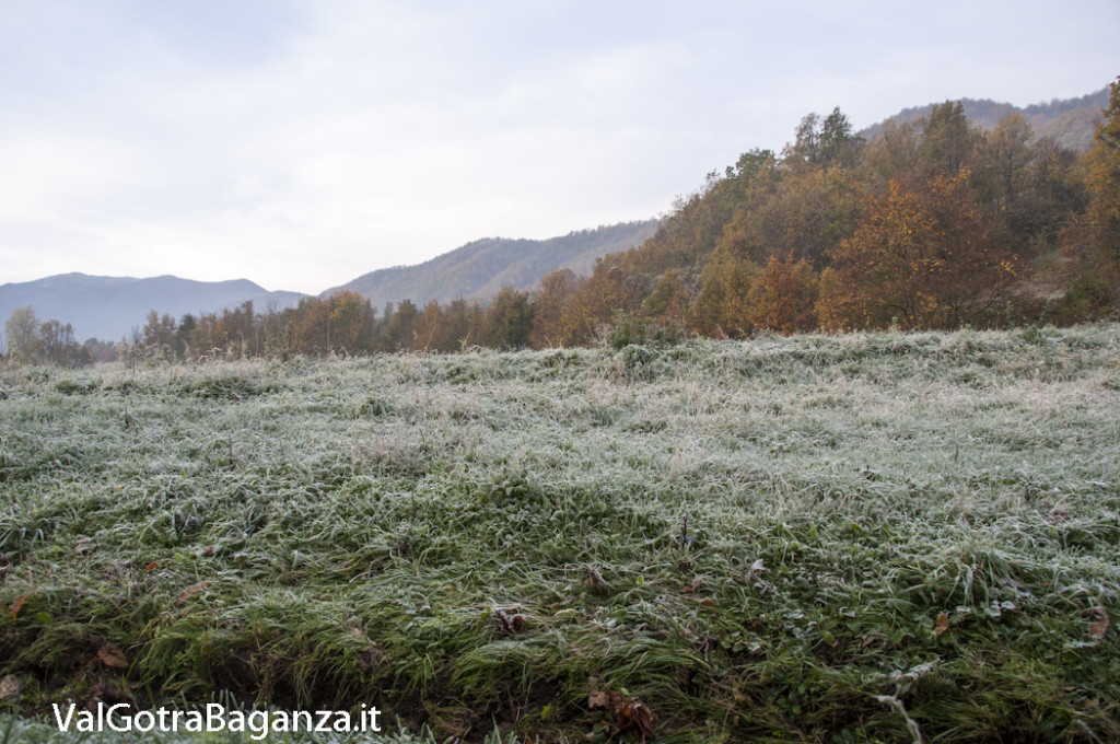 brinata (121) autunno inverno