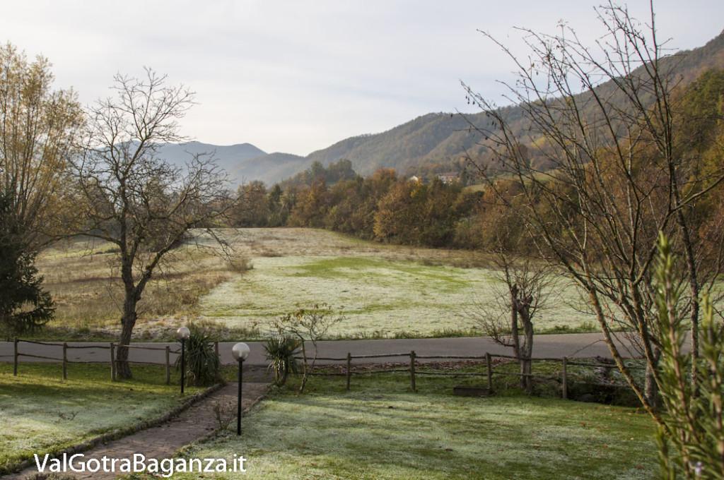 brinata (123) autunno inverno