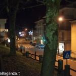 Albareto (108) Natale luminarie
