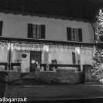 Albareto (111) Natale luminarie