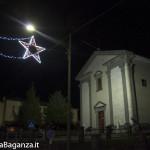 Albareto (125) Natale luminarie