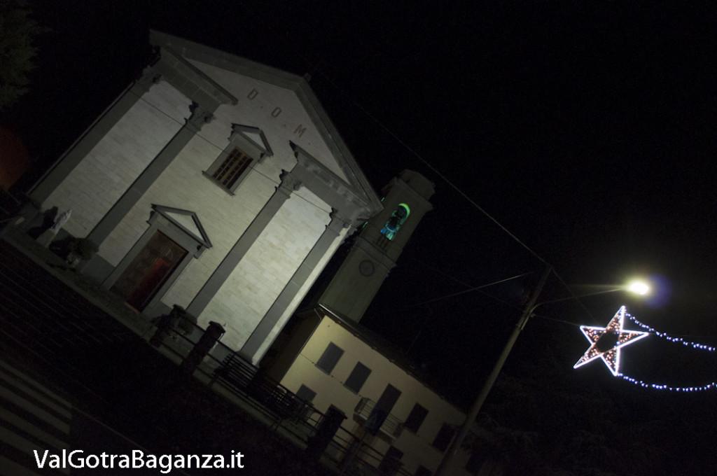 Albareto (129) Natale luminarie