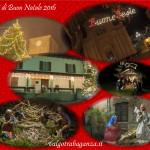 Auguri Buon Natale (100) valgotrabaganza