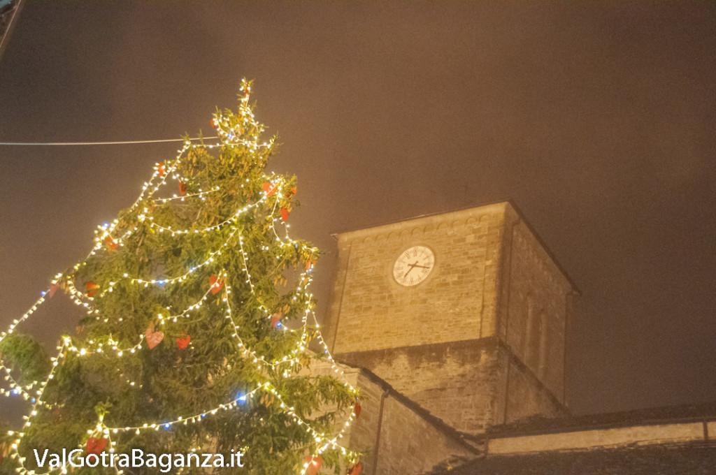 Auguri Buon Natale (107) valgotrabaganza