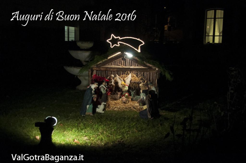 Auguri Buon Natale (110) valgotrabaganza