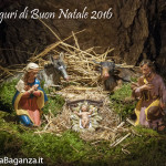 Auguri Buon Natale (112) valgotrabaganza