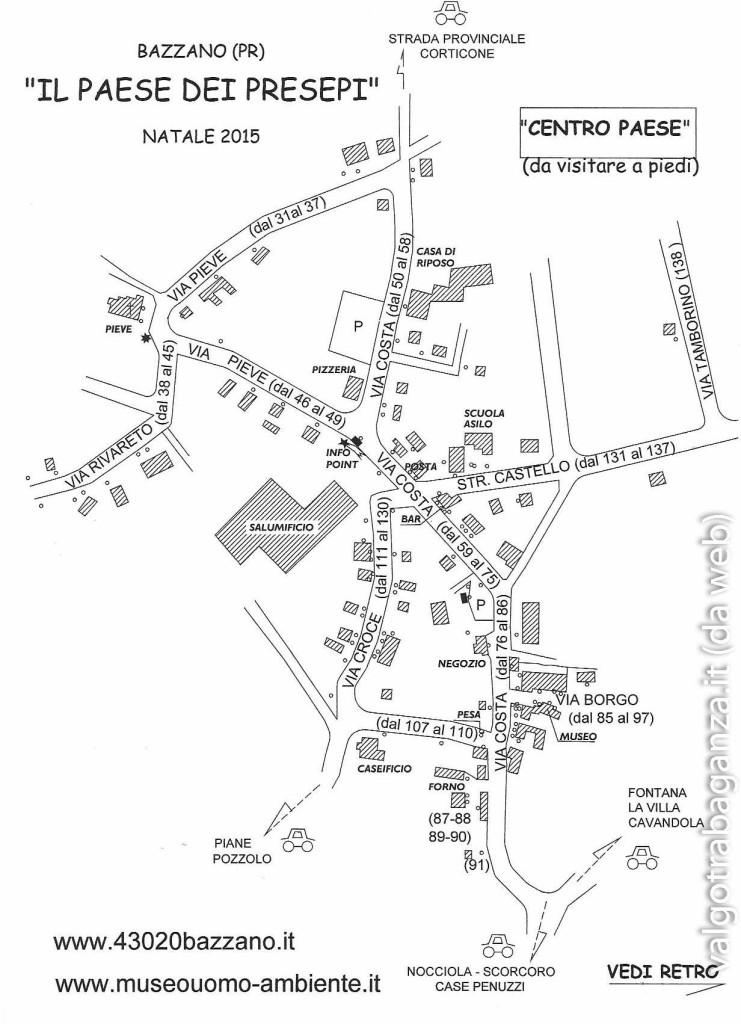 Bazzano Presepi mappa 2015 (100)